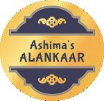 AshimasAlankaar